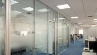 Office Lighting Fixtures For Ceiling | Light Fixtures ...