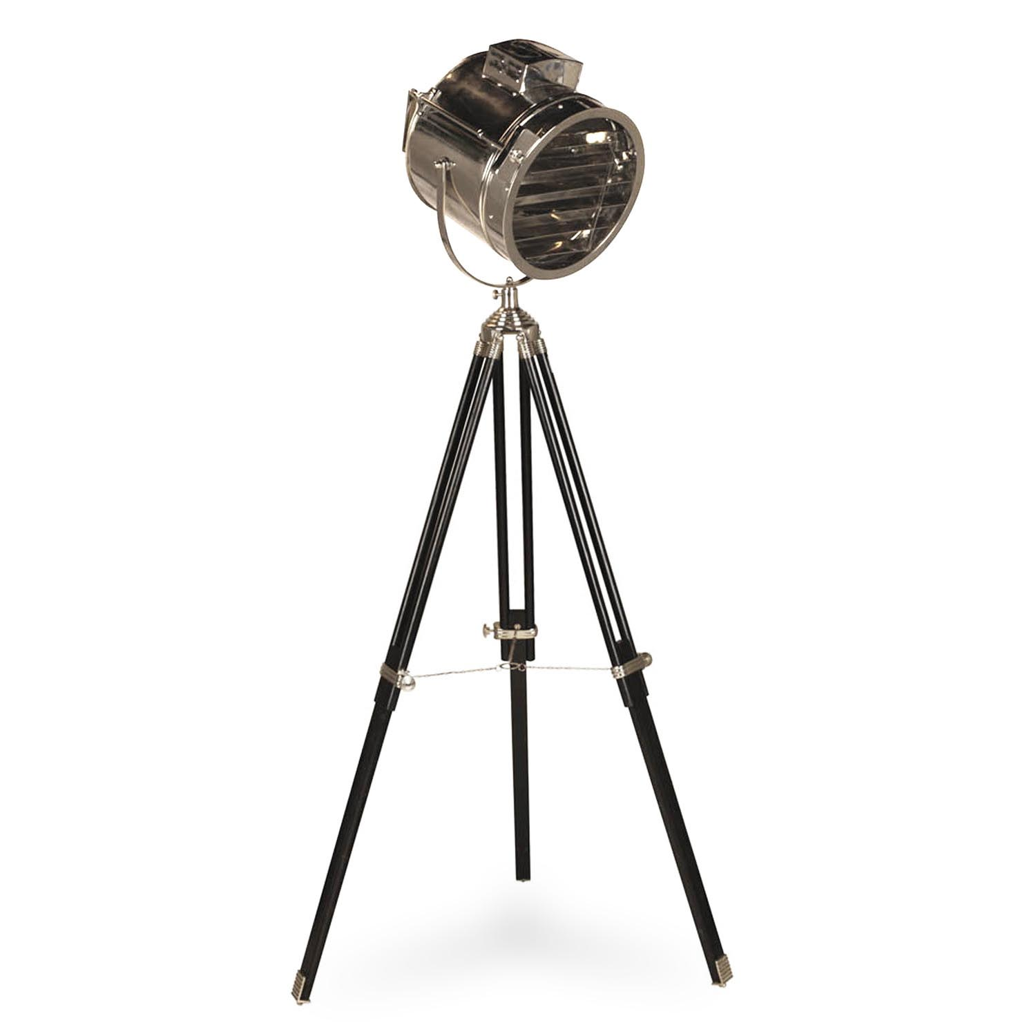 Tripod Table Lamp Ikea Studio Tripod Floor Lamp Light Fixtures Design Ideas