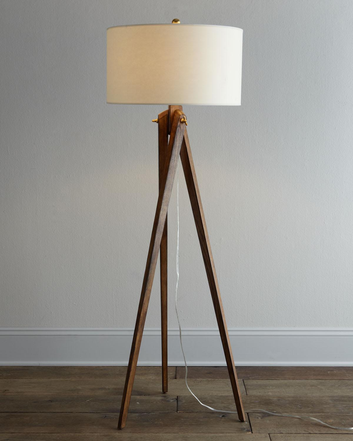 Tripod Table Lamp Ikea How To Implement Tripod Floor Lamps Into Your House