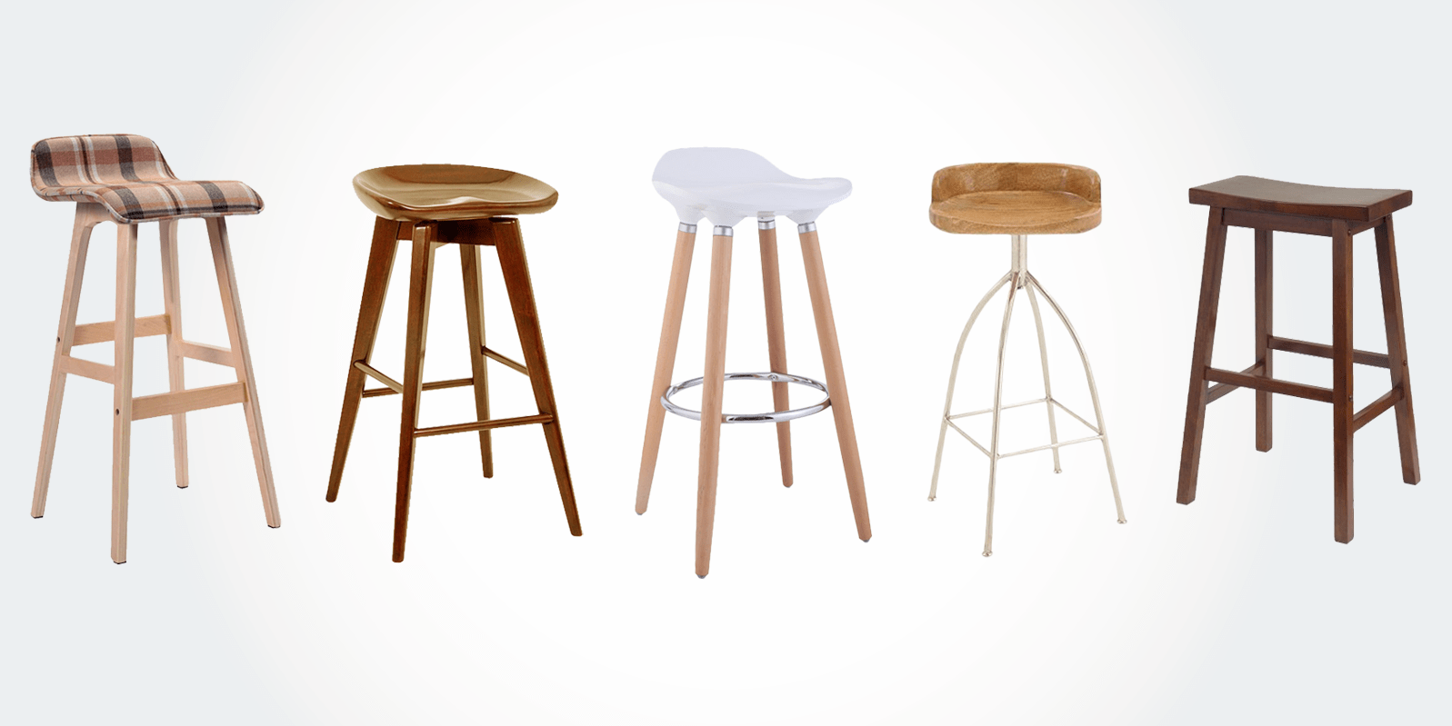 Rustic Modern Counter Stools 17 Best Wooden Bar Stools Natural Rustic Wood Kitchen