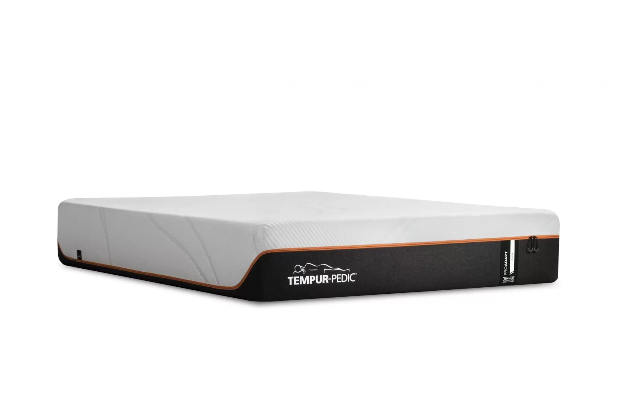 Where Is Temperpedic Made Tempur Pedic Pro Adapt Firm
