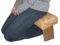 How to Use a Meditation Bench - Best Meditation Chairs