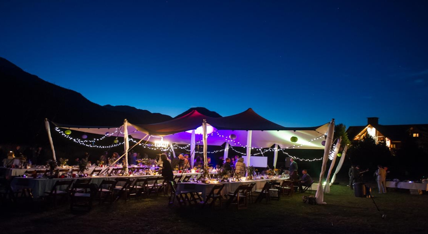 Manufacturers India Tents Manufacturers Tents Manufacturers In Delhi Indian Tent