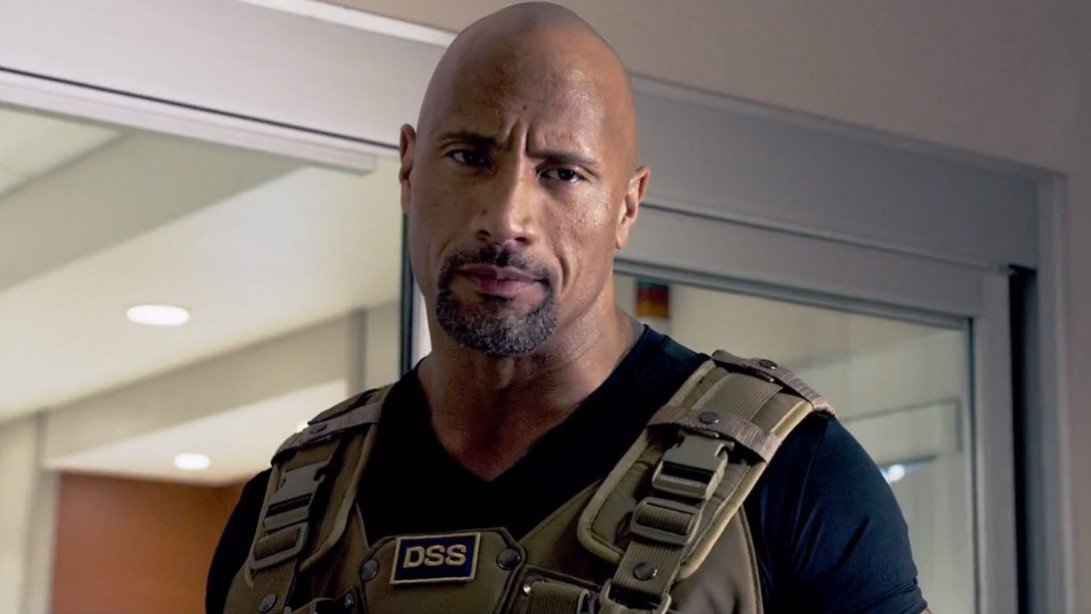 Dwayne Johnson Quotes Wallpaper What Car Did The Rock Dwayne Johnson Drive In Furious 7
