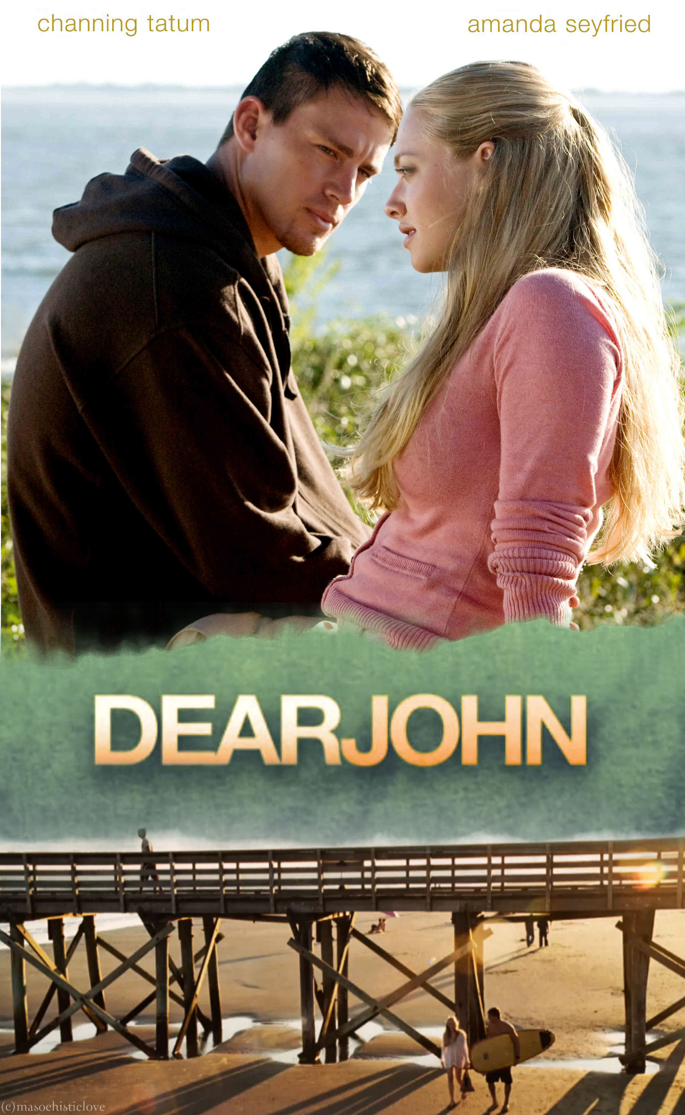 Best Quotes Wallpaper For Facebook Dear John I Ll See You Soon Movie Jit
