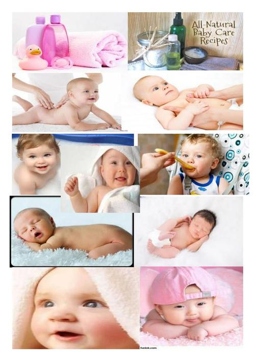Infant Formula Newborn Hours Taking Care Of Baby Newborn Baby Care Best New Moms