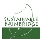BCB is a project of Sustainable Bainbridge - a nonprofit of Bainbridge Island
