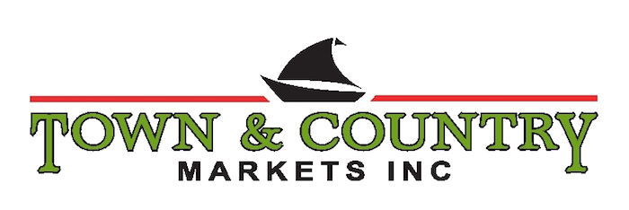 "Town and Country Markets underwrites BCB's ""Tastes of Bainbridge"""