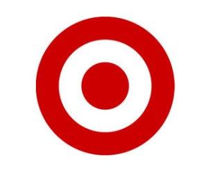 target_kaliumPortfolio