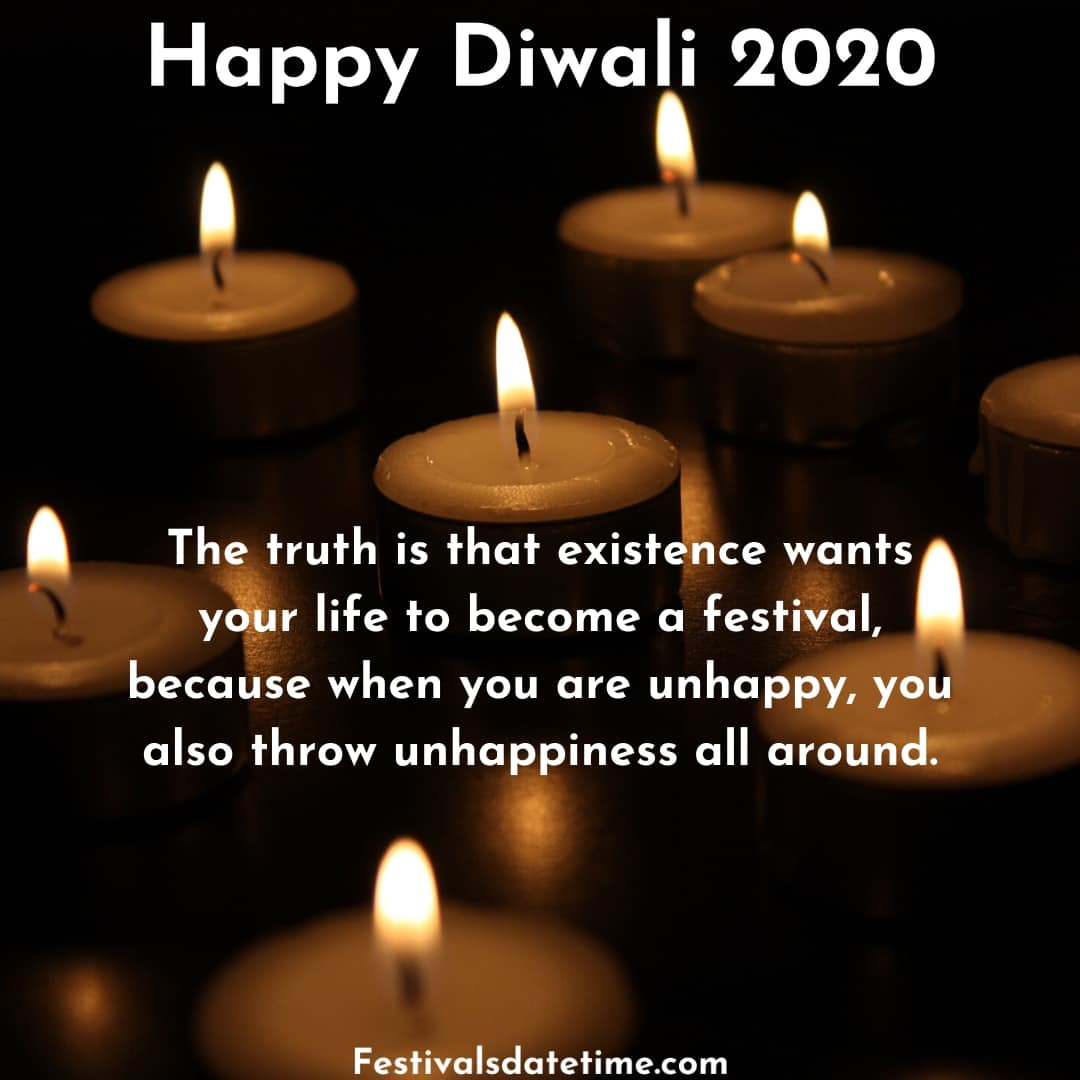 Happy Diwali Padwa Wishes In Marathi Facebook Best Of Forever Quotes