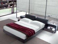 Unforgettable bed designs | Best of Interior Design and ...
