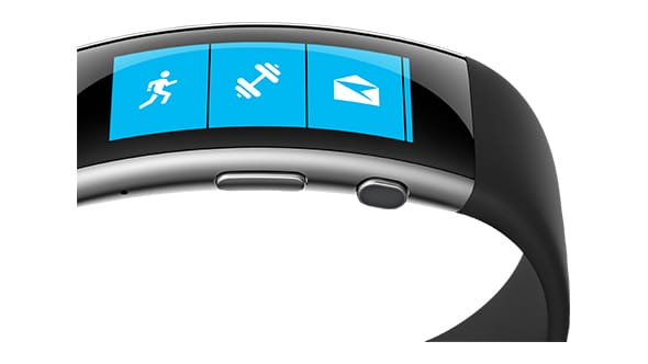 Fitness Gifts for Any Exercise Fanatic - The Best of Life® Magazine - microsoft exercise