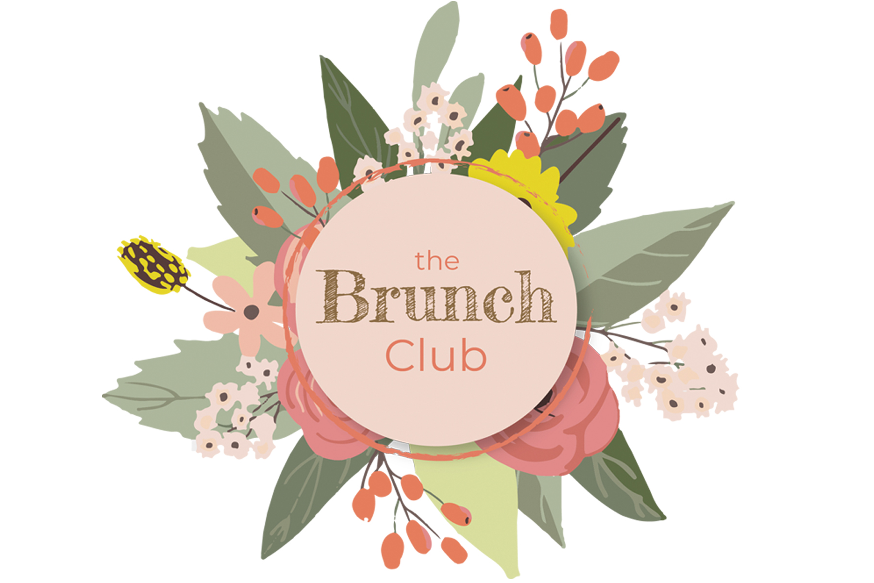 The Brunch Club The Budget Friendliest Brunch In The Bunch Bestofomahametro