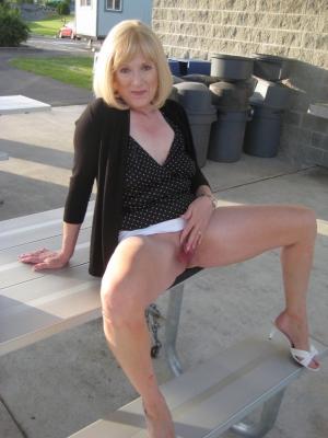 3d femdom torture