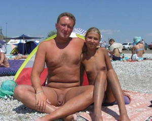junior nudist family pictures   download mobile porn