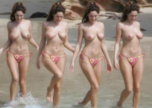 caitlin wachs nude