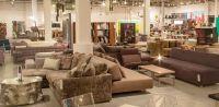 Abc Carpet And Home Bronx Warehouse - Carpet Vidalondon
