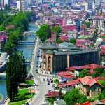 International-Days-of-Tourism-in-Sarajevo-from-8-Until-11-May-...