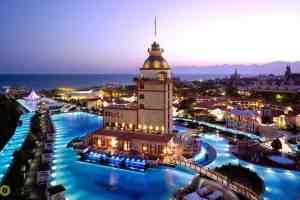 Mardan-Palace-Hotel-Antalya-Turkey-01