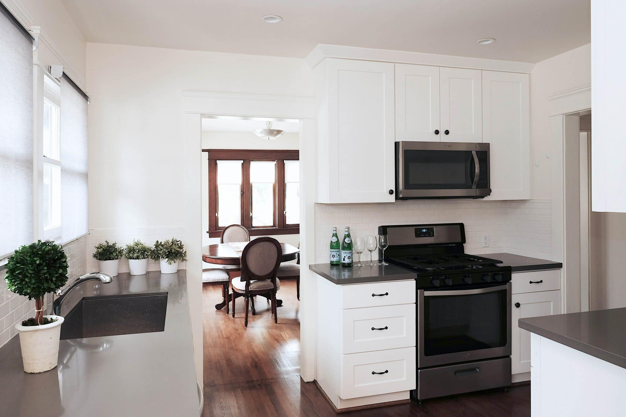 Kitchen Cabinets Manufacturers Cheap Buy Kitchen Cabinets Direct From The Manufacturer For