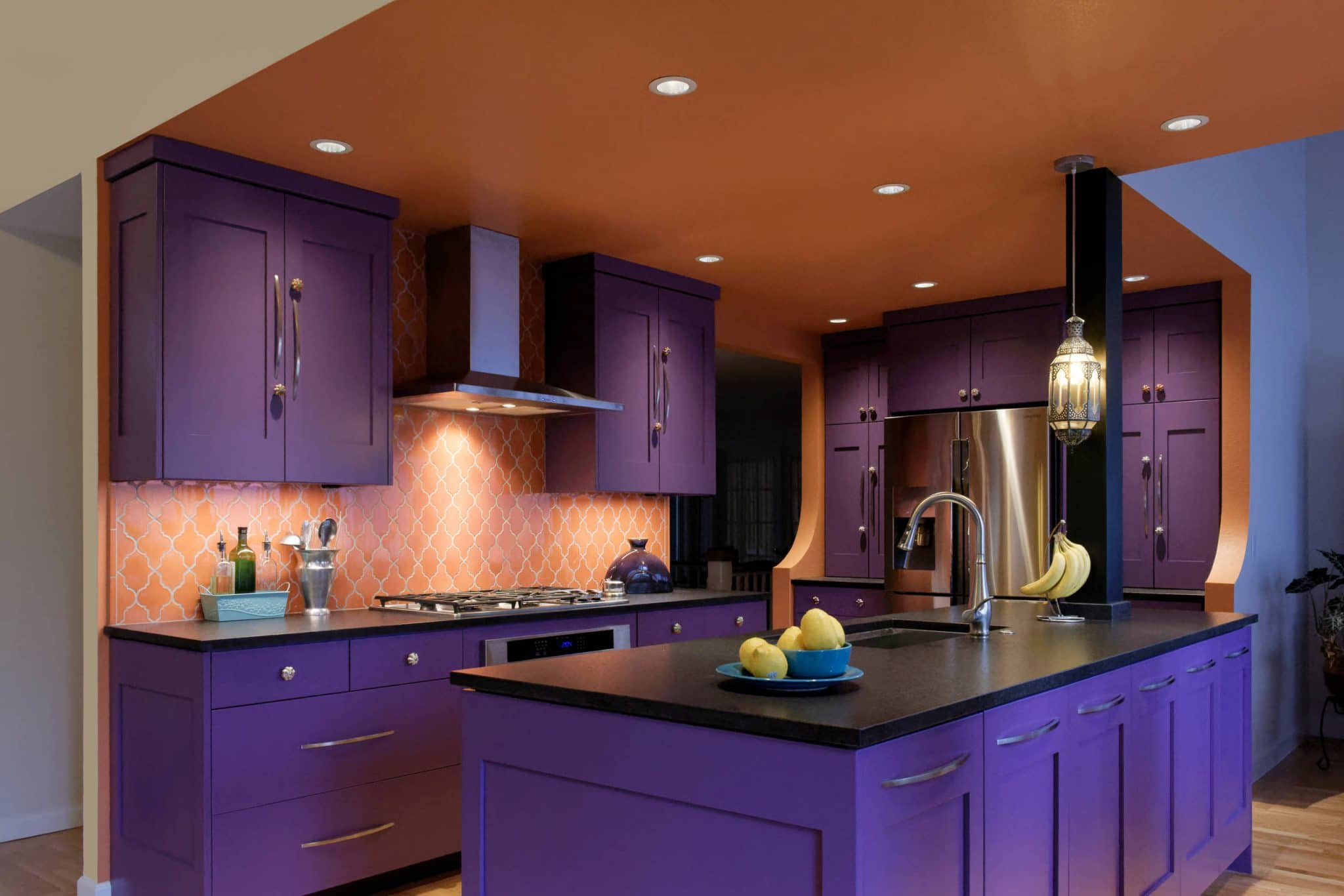 Bright Kitchen Cabinets Best Colors To Use For Kitchen Cabinets Best Online Cabinets