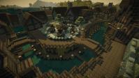 The best top ten minecraft builds! | Bestop10s