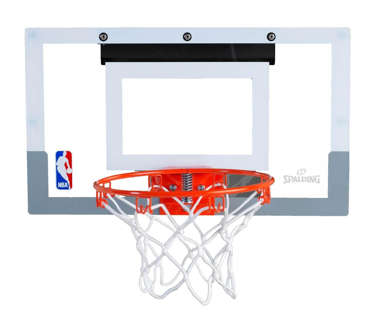 Fullsize Of Fisher Price Basketball Hoop
