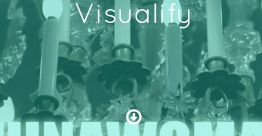 Visualify