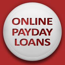 What are payday loans online   bestpaydayloansonlinereviewes