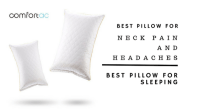 Arc4life Cervical Traction Pillow - How Is to Neck Pain?
