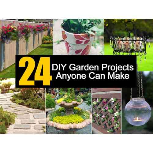 Medium Crop Of Backyard Landscaping Projects