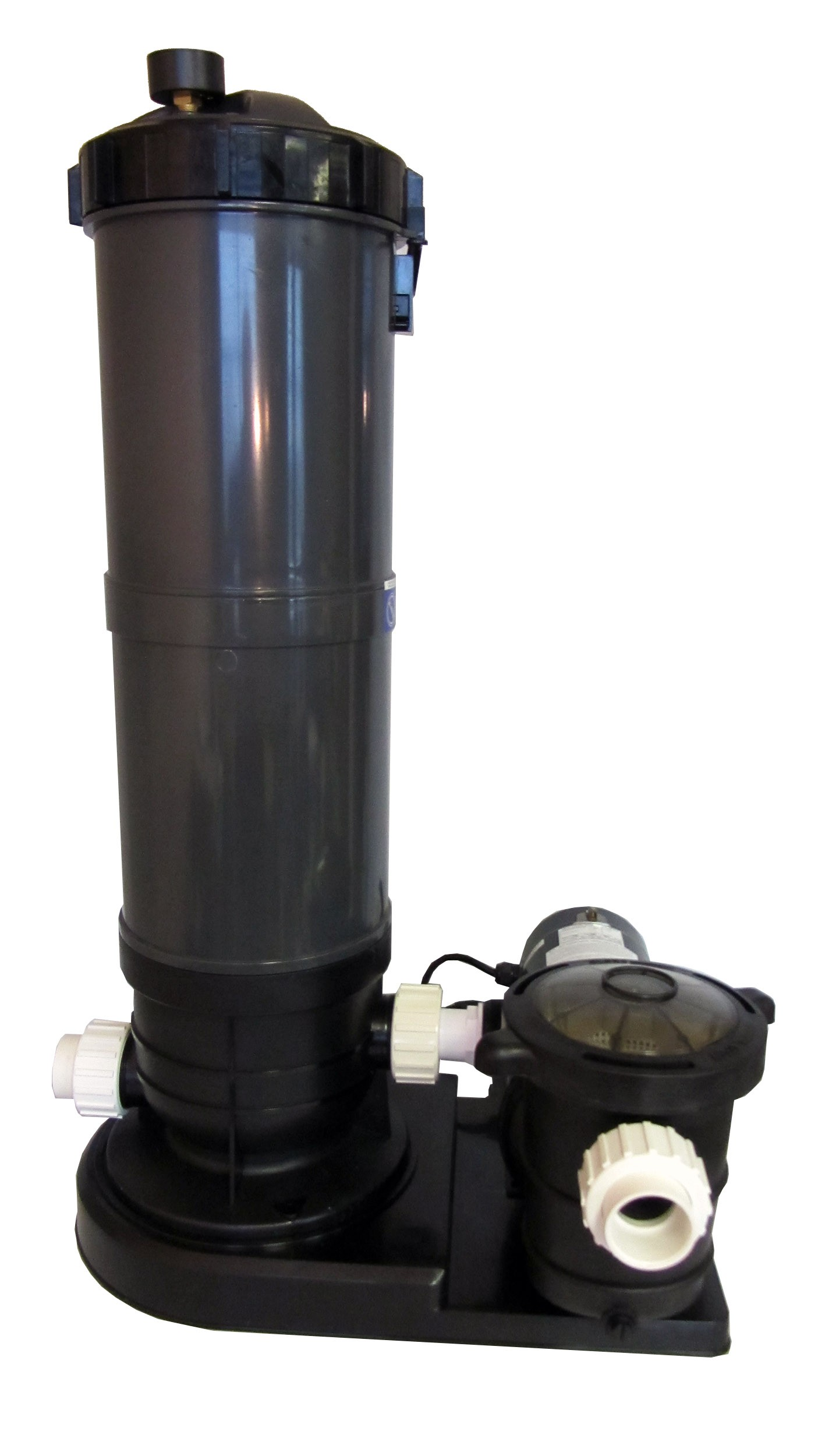 Pool Filter Pump Pressure This Filter System Has Set The Standard For Quality Superior Flow