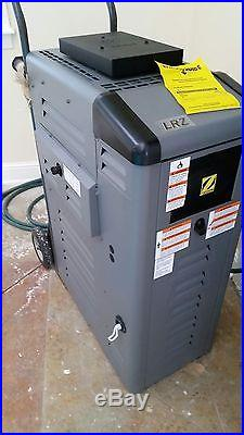 Brand New Pool Heater Legacy Heater Nat Gas 125 Btu