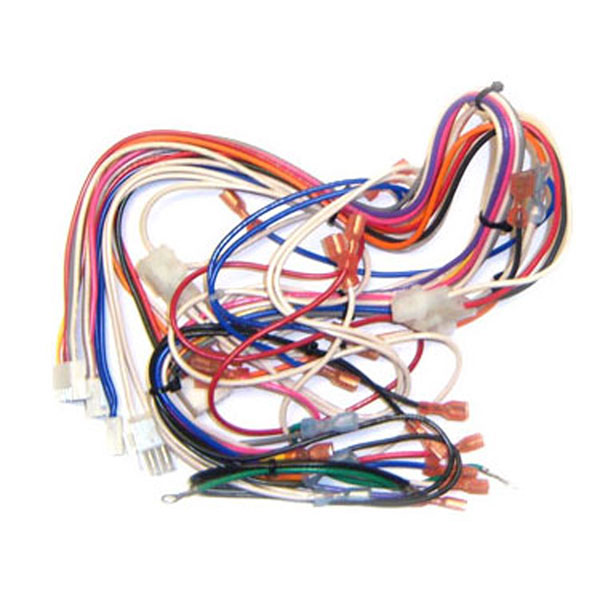 Hayward Wire Harness IDXLWHM1930 Free Shipping