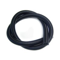 Polaris Max 6 ft. Feed Hose Black 360 Pool Cleaner 9-100 ...