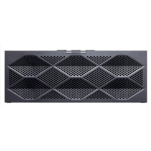 MINI JAMBOX by Jawbone Review