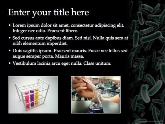 Bacteria-Powerpoint-Template-5