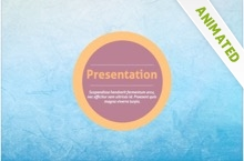 Ice-Powerpoint-Template-1