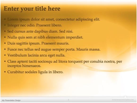 Orange-Gray-Powerpoint-Template-2