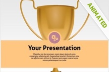 World-Cup-Powerpoint-Template-2