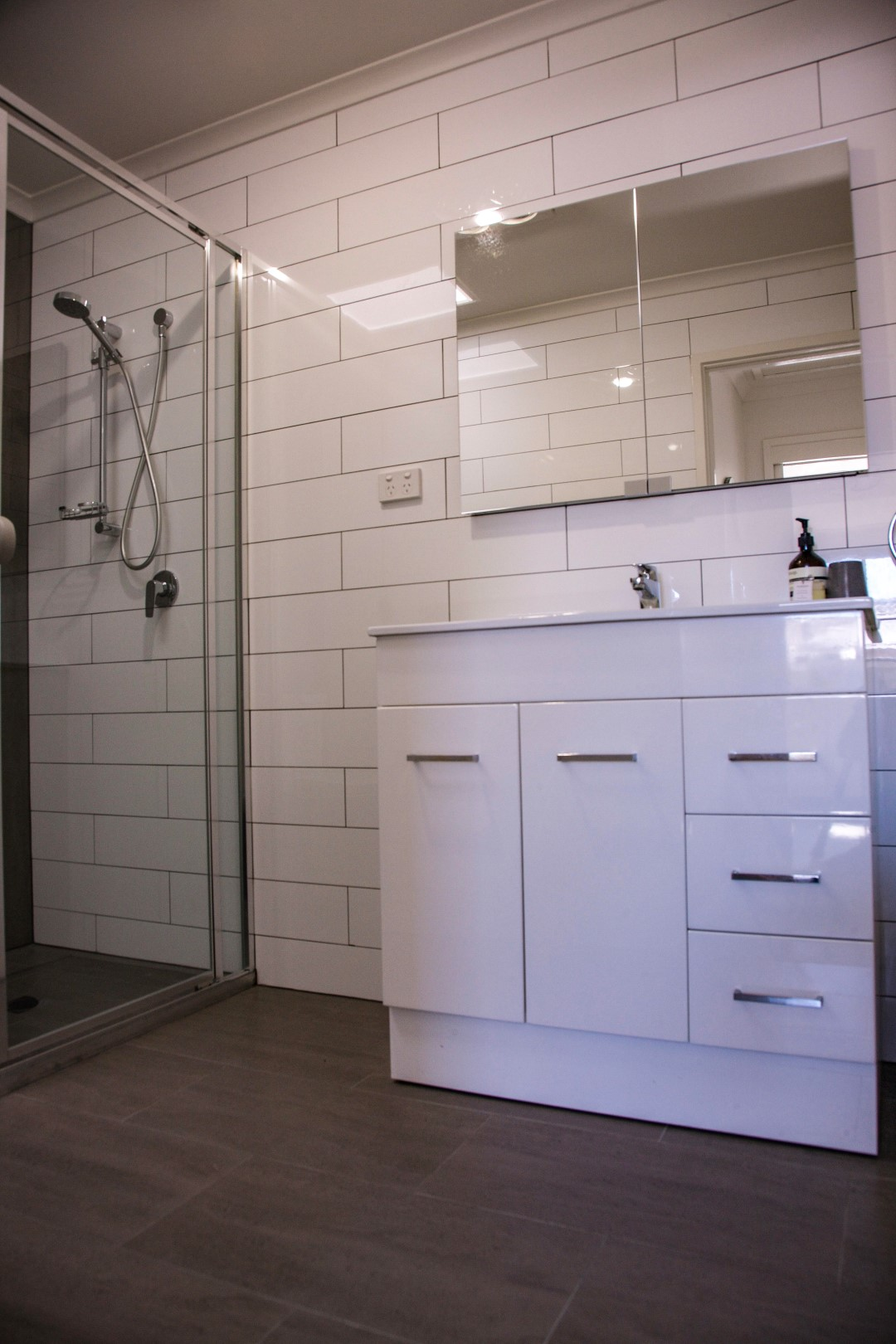 Recessed Shaving Cabinets Recess Shave Cabinet Bestprice Bathrooms Canberra