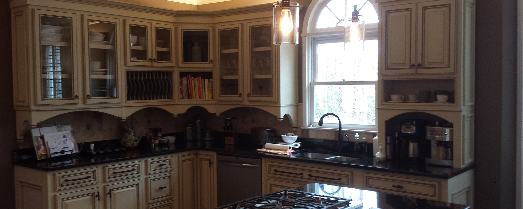Kitchen Cabinets Lowest Price Best Price Custom Cabinets Cabinet Refacing Atlanta Ga