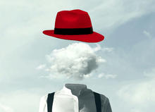 From Linux to Cloud, because Red Hat matters for each enterprise