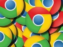 Chrome is a many renouned web browser of all