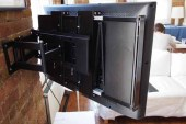 PiixL G-Pack PC  Review