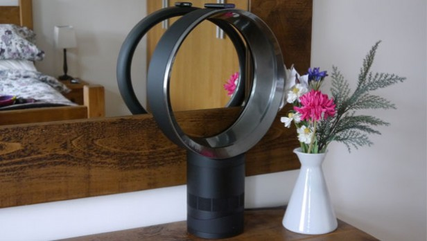 Dyson Cool AM06 Review