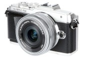 Olympus Pen E-PL7 Camera  Review