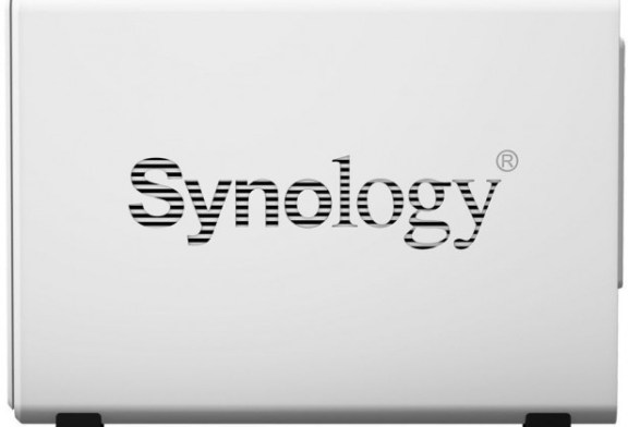Synology DS215j  Review