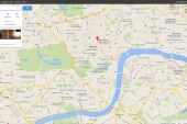 Google Maps 2013 Software  Review