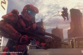 Halo 5: Guardians Game  Review